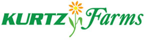 Kurtz Farms